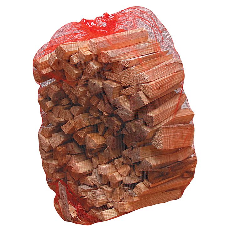 Buy Kiln Dried Kindling From Cornish Firewood