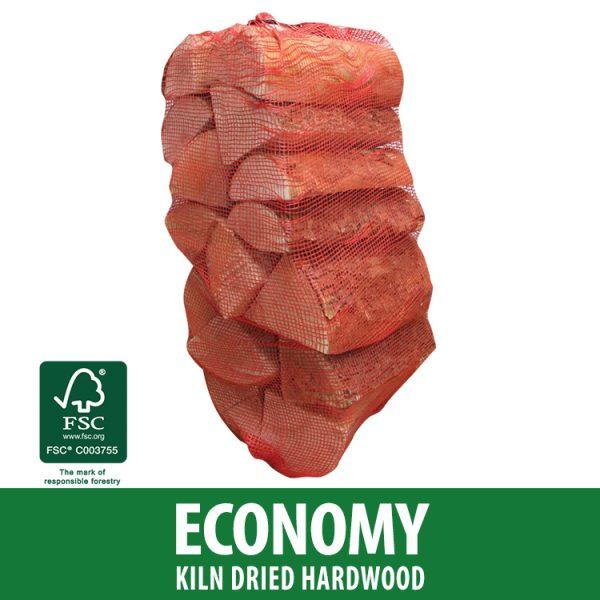 Economy Hardwood